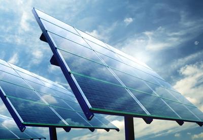 risparmio energetico fotovoltaico incentivi