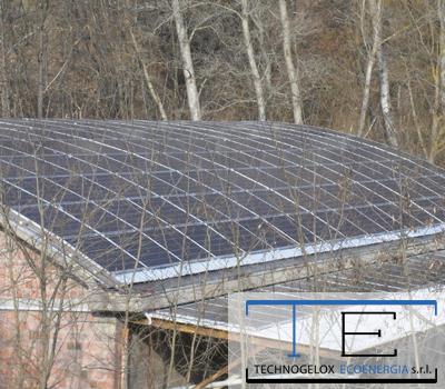 fotovoltaico loiano