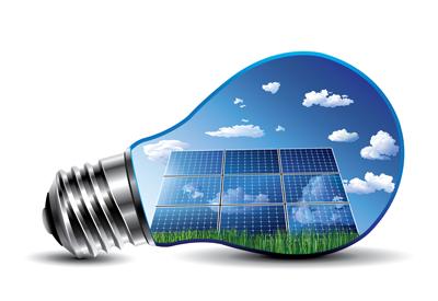energie rinnovabili solare