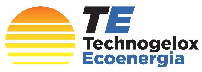 Technogelox Ecoenergia | Risparmio energetico ed energie rinnovabili